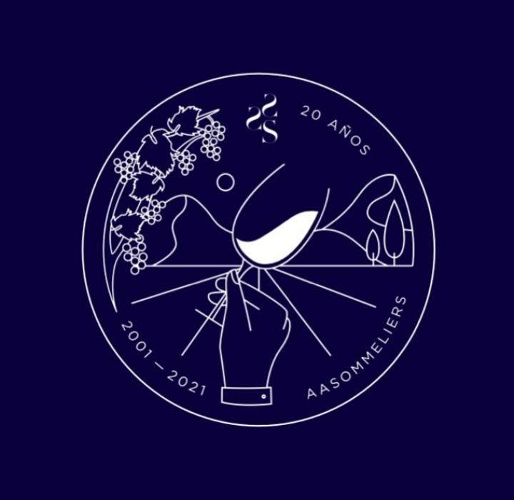 AAS Asociación Argentina de Sommeliers
